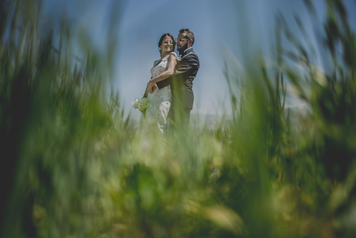 Fotografias de Boda de Raquel y Juanma en el Restaurante Mayerling. Boda Civil. Fran Ménez Fotógrafo de Bodas en Granada 92