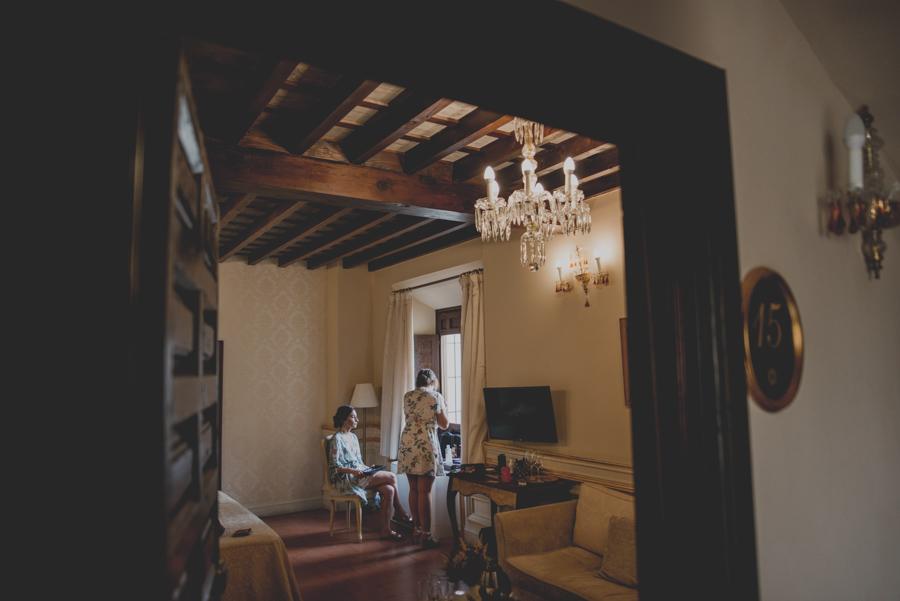 Boda en el Palacio de los Córdova, Fotógrafos de Boda en Granada. Inma y David 15