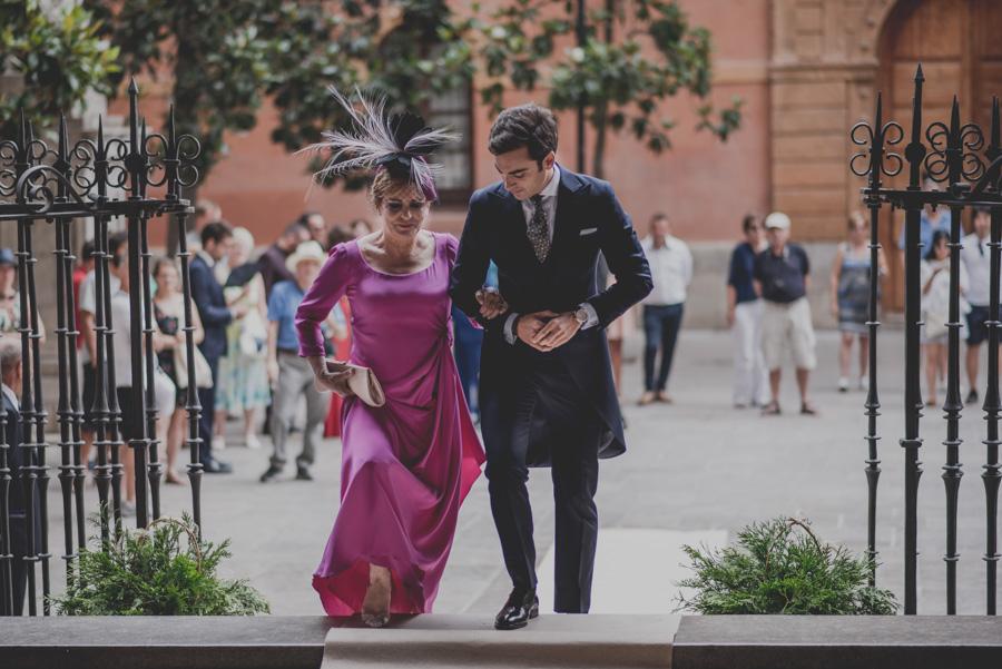 Boda en el Palacio de los Córdova, Fotógrafos de Boda en Granada. Inma y David 36
