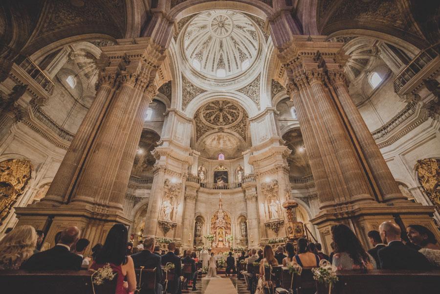 Boda en el Palacio de los Córdova, Fotógrafos de Boda en Granada. Inma y David 51