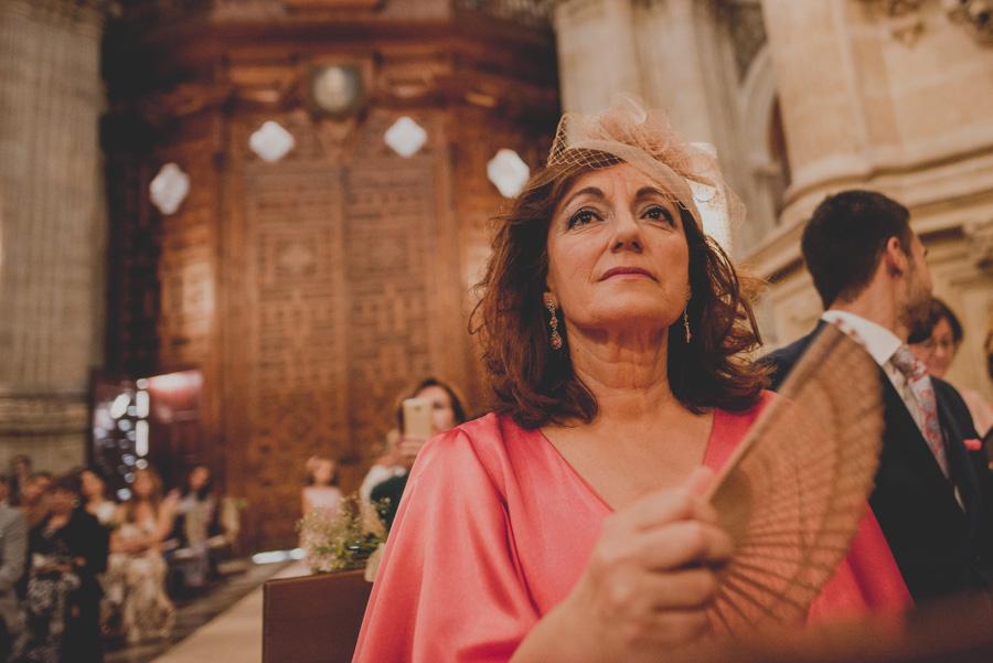 Boda en el Palacio de los Córdova, Fotógrafos de Boda en Granada. Inma y David 57