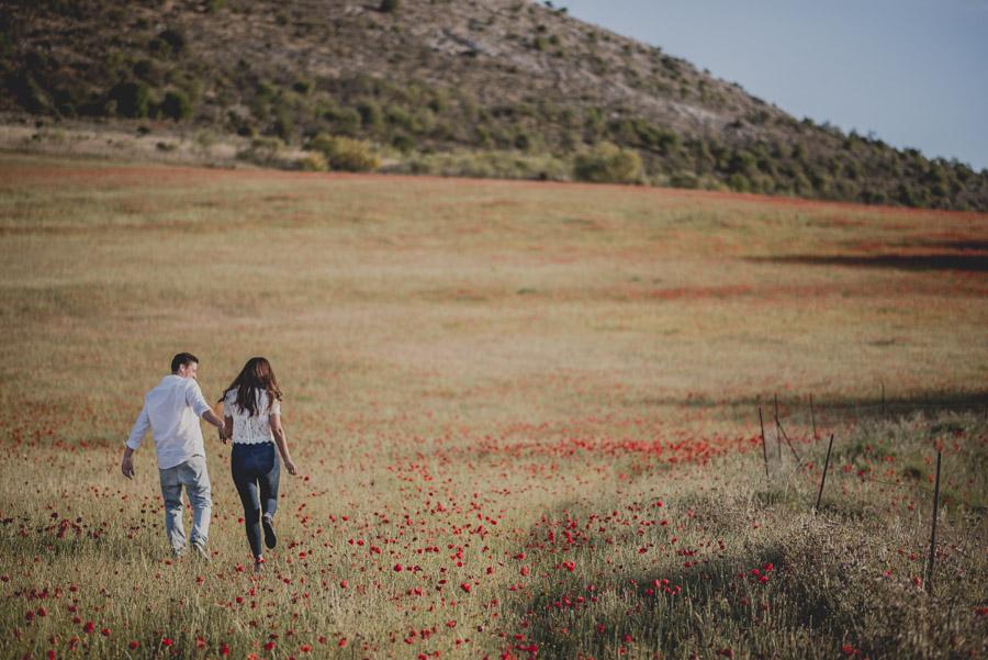 Fotografo de Bodas en Loja. Fran Ménez, Fotografos de Boda en Loja. Pre Boda Marta y Paco 6