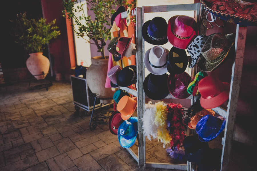 Boda en San Ildefonso. Fotografías de Boda en La Finca, Granada. María y Nacho. Fran Ménez Fotografo de Bodas 107
