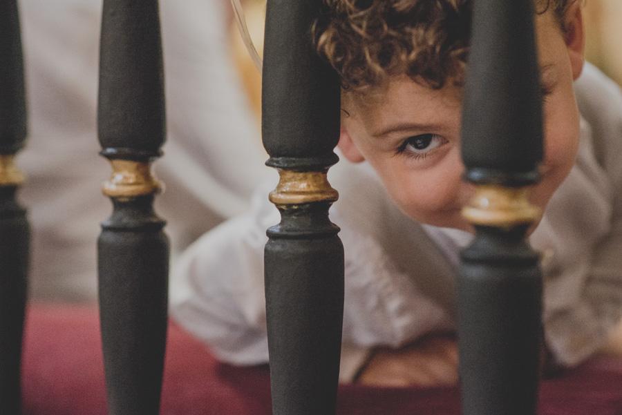 Boda en San Ildefonso. Fotografías de Boda en La Finca, Granada. María y Nacho. Fran Ménez Fotografo de Bodas 47