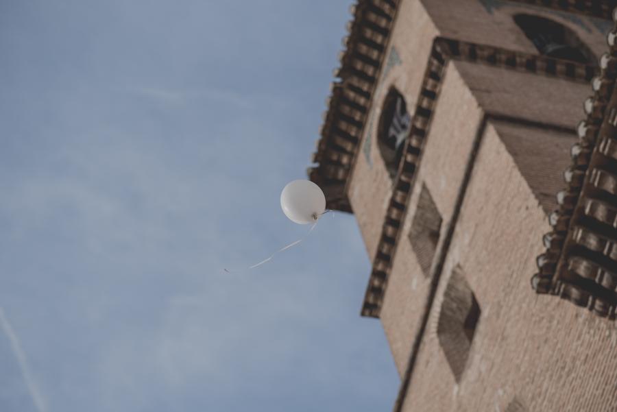 Boda en San Ildefonso. Fotografías de Boda en La Finca, Granada. María y Nacho. Fran Ménez Fotografo de Bodas 62