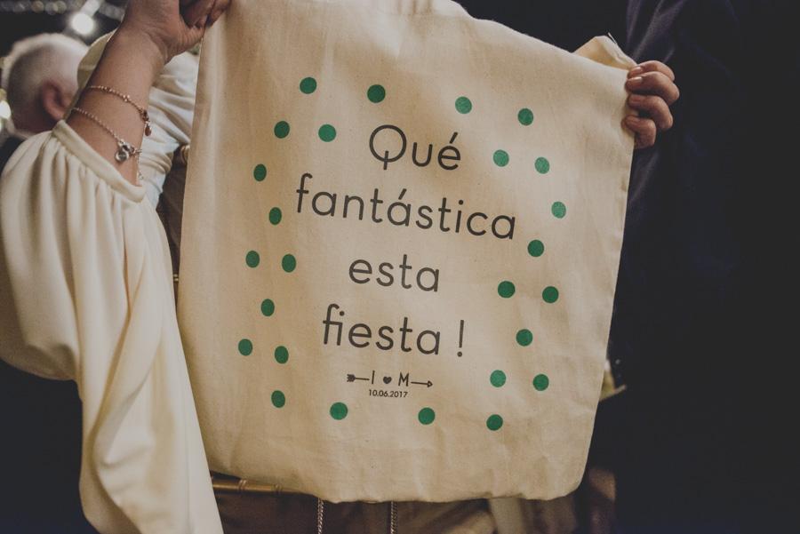 Boda en San Ildefonso. Fotografías de Boda en La Finca, Granada. María y Nacho. Fran Ménez Fotografo de Bodas 93