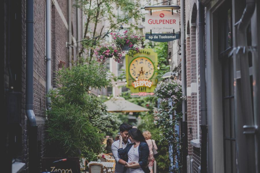 Destination Wedding Photographer in Amsterdam, Netherland, Spain. Fran Ménez Fotógrafo Internacional de Bodas 10