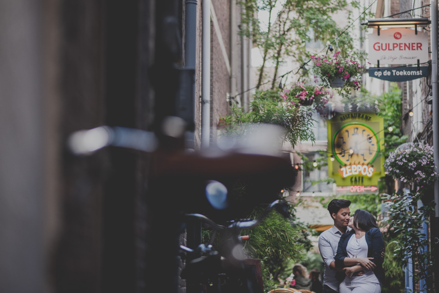 Destination Wedding Photographer in Amsterdam, Netherland, Spain. Fran Ménez Fotógrafo Internacional de Bodas 11