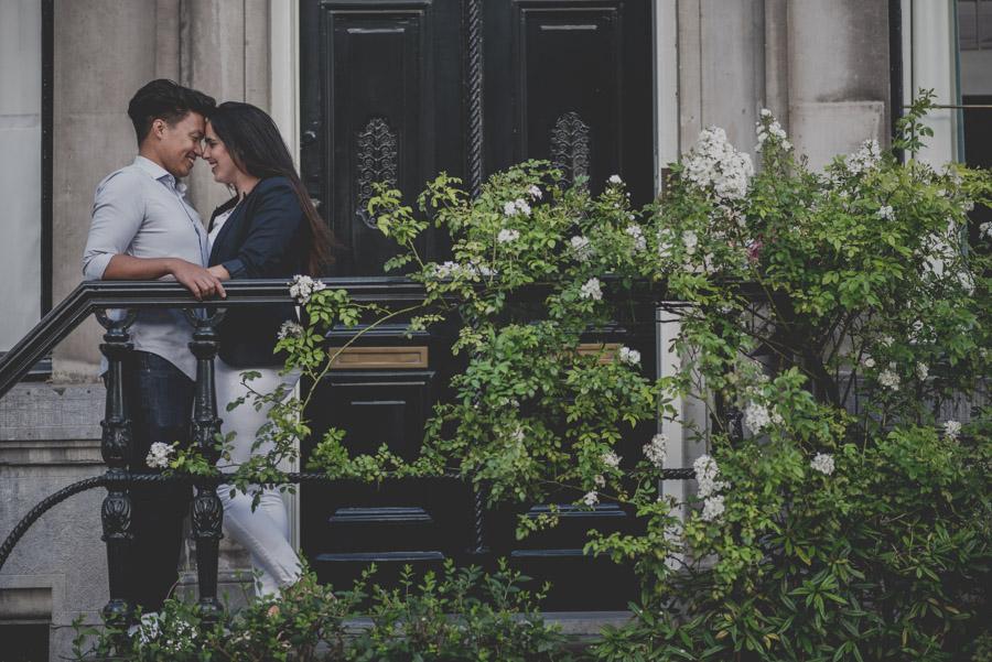 Destination Wedding Photographer in Amsterdam, Netherland, Spain. Fran Ménez Fotógrafo Internacional de Bodas 20