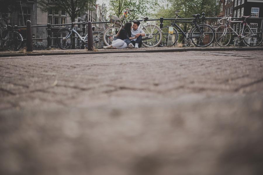 Destination Wedding Photographer in Amsterdam, Netherland, Spain. Fran Ménez Fotógrafo Internacional de Bodas 21