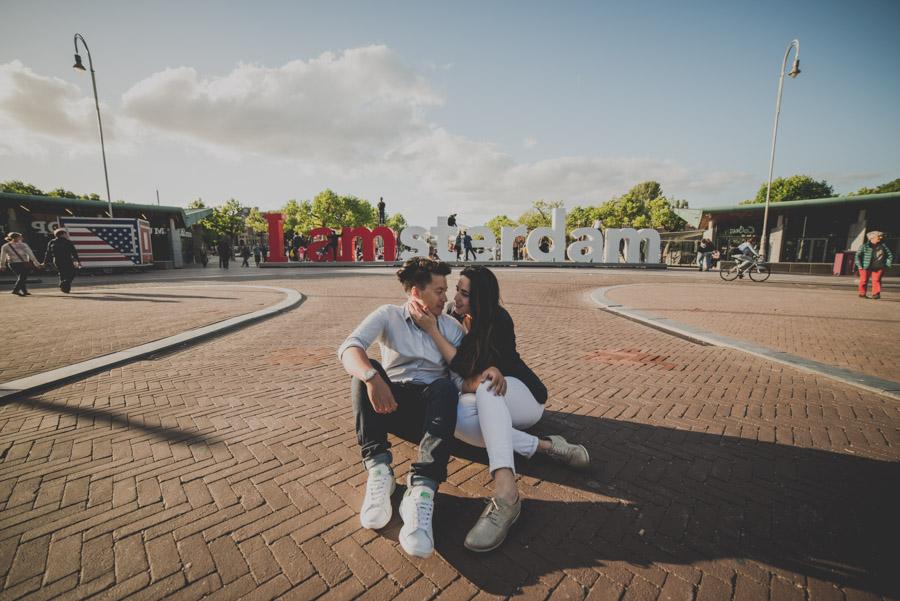 Destination Wedding Photographer in Amsterdam, Netherland, Spain. Fran Ménez Fotógrafo Internacional de Bodas 29