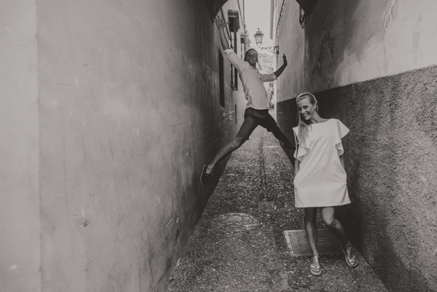 Kamila y Geminidas. Photoshoot in Granada. Couple session in Granada. Fran Ménez Photographer in Granada 18
