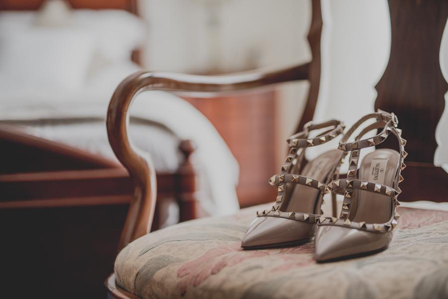 Fotografias de Boda en la Casa de los Bates y la Iglesia de la Virgen de la Cabeza, Motril. Fran Ménez Fotógrafo en Motril. 4