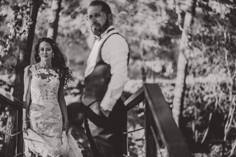 Fotografias de Post Boda de Raquel y Juanma. Fran Ménez Fotografos de Boda en Granada 13