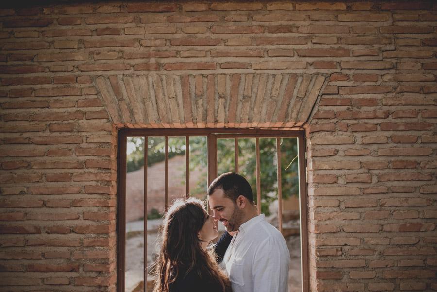 Pre Boda de dos Sevillanos en Granada. Isabel y Jose Miguel. Fran Ménez Fotógrafo de Bodas en Sevilla 13