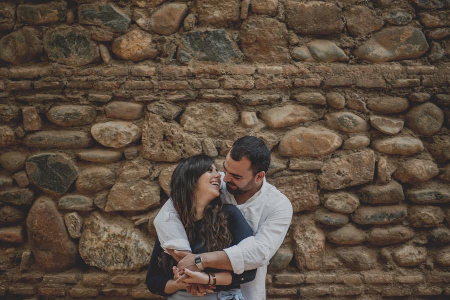Pre Boda de dos Sevillanos en Granada. Isabel y Jose Miguel. Fran Ménez Fotógrafo de Bodas en Sevilla 7