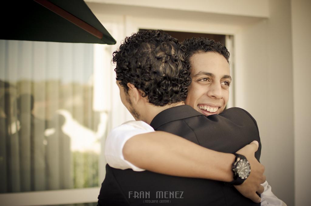 Boda Rosa y Ayoub en Marbella, Malalga. Fotografo de Bodas en Marbella. Wedding Photographer in Marbella 11