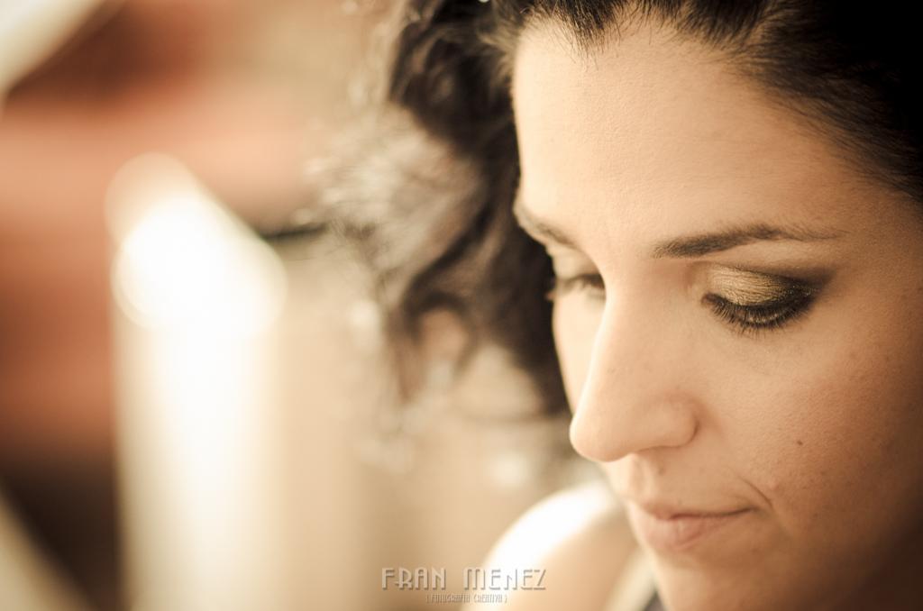 Boda Rosa y Ayoub en Marbella, Malalga. Fotografo de Bodas en Marbella. Wedding Photographer in Marbella 17