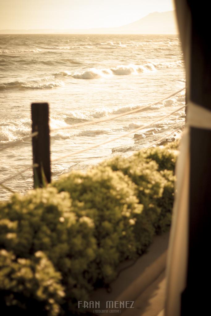 Boda Rosa y Ayoub en Marbella, Malalga. Fotografo de Bodas en Marbella. Wedding Photographer in Marbella 24