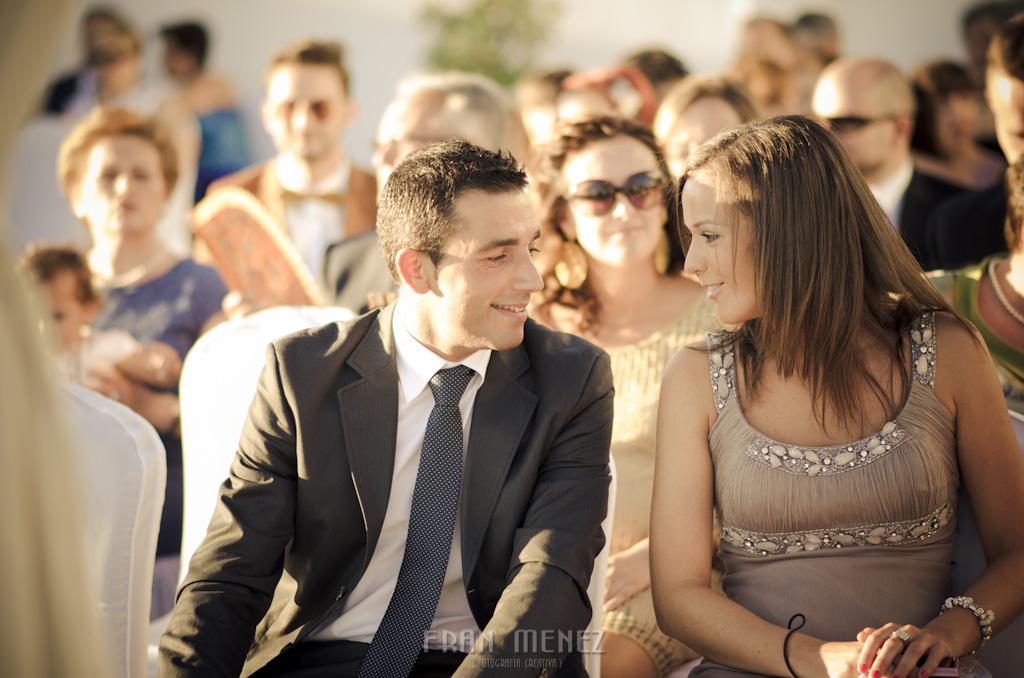 Boda Rosa y Ayoub en Marbella, Malalga. Fotografo de Bodas en Marbella. Wedding Photographer in Marbella 27