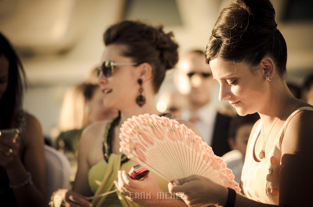 Boda Rosa y Ayoub en Marbella, Malalga. Fotografo de Bodas en Marbella. Wedding Photographer in Marbella 29