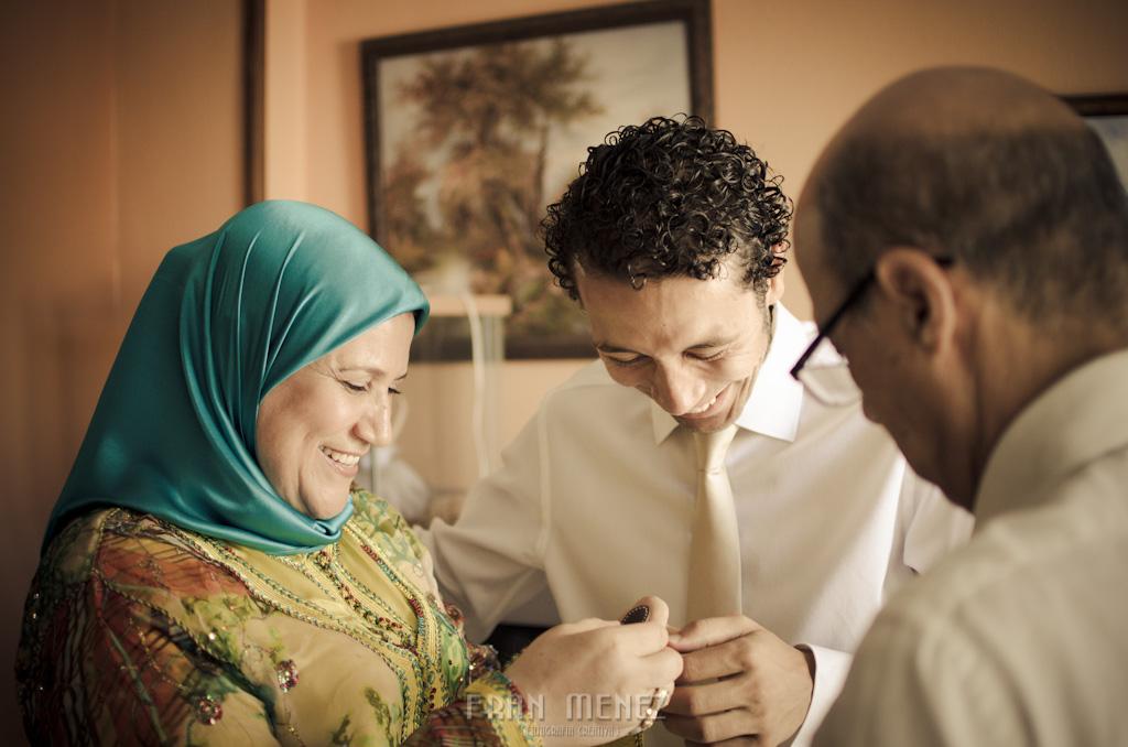 Boda Rosa y Ayoub en Marbella, Malalga. Fotografo de Bodas en Marbella. Wedding Photographer in Marbella 3