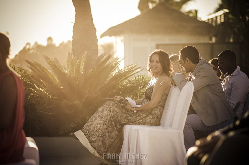 Boda Rosa y Ayoub en Marbella, Malalga. Fotografo de Bodas en Marbella. Wedding Photographer in Marbella 30