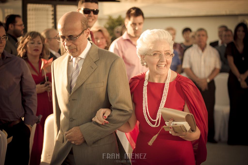 Boda Rosa y Ayoub en Marbella, Malalga. Fotografo de Bodas en Marbella. Wedding Photographer in Marbella 36