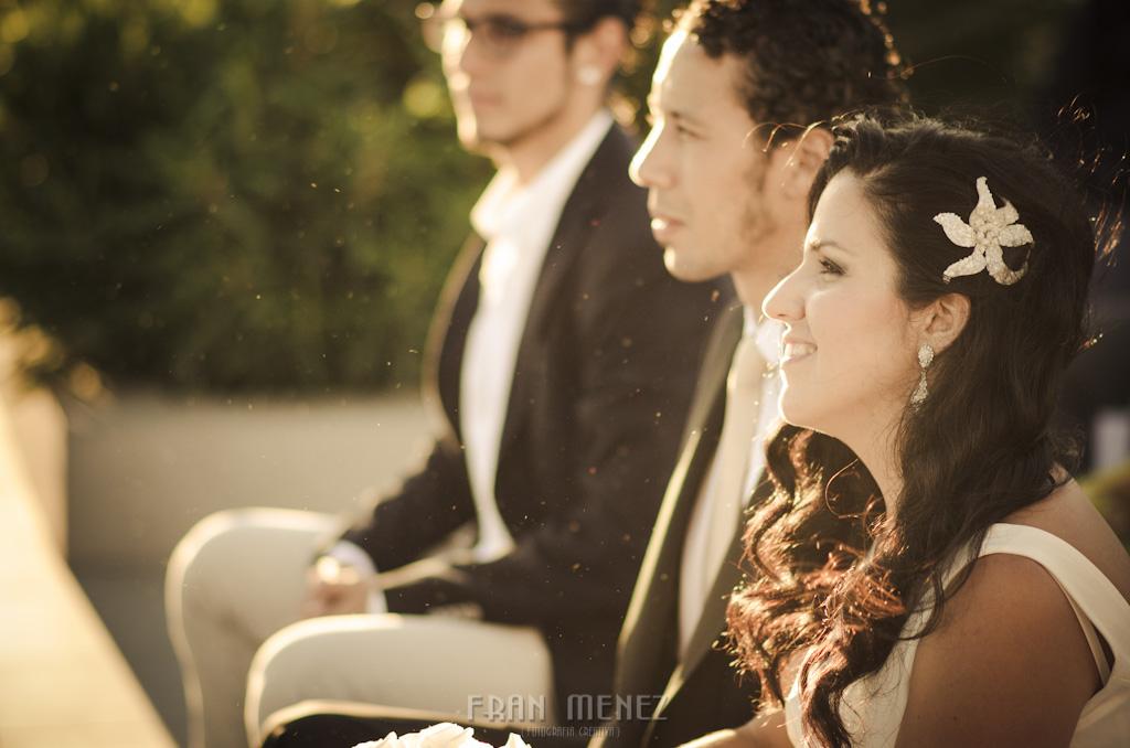 Boda Rosa y Ayoub en Marbella, Malalga. Fotografo de Bodas en Marbella. Wedding Photographer in Marbella 39