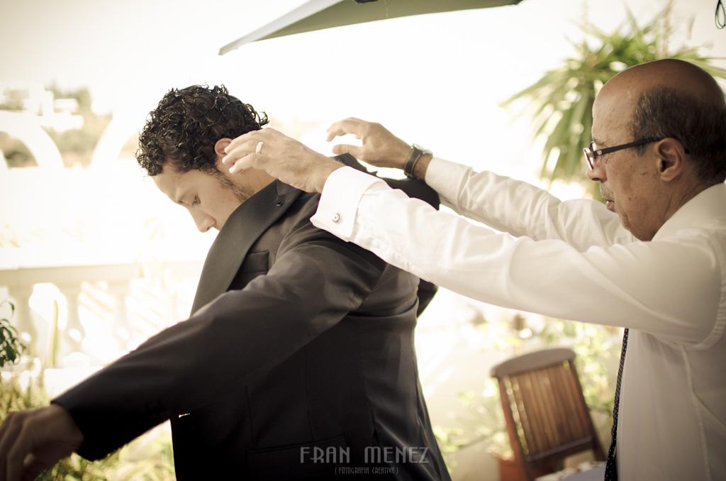 Boda Rosa y Ayoub en Marbella, Malalga. Fotografo de Bodas en Marbella. Wedding Photographer in Marbella 4