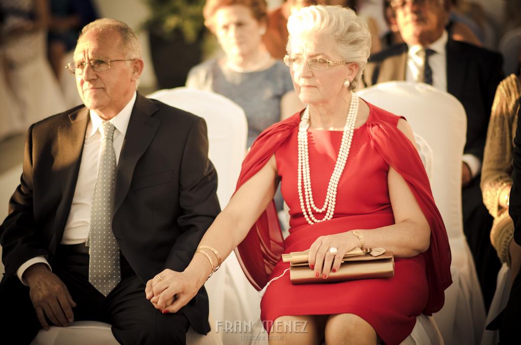 Boda Rosa y Ayoub en Marbella, Malalga. Fotografo de Bodas en Marbella. Wedding Photographer in Marbella 42