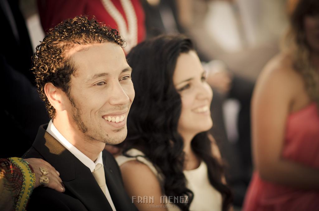 Boda Rosa y Ayoub en Marbella, Malalga. Fotografo de Bodas en Marbella. Wedding Photographer in Marbella 49