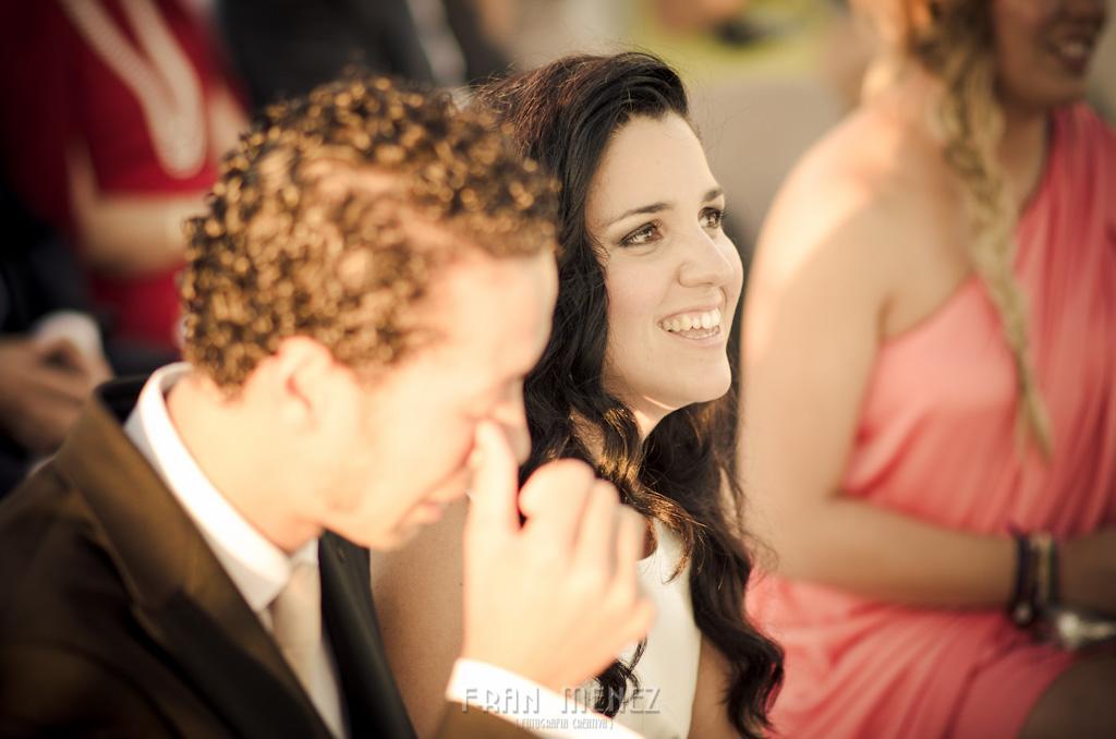 Boda Rosa y Ayoub en Marbella, Malalga. Fotografo de Bodas en Marbella. Wedding Photographer in Marbella 51