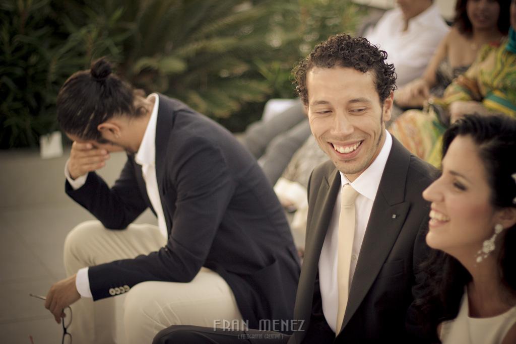Boda Rosa y Ayoub en Marbella, Malalga. Fotografo de Bodas en Marbella. Wedding Photographer in Marbella 54