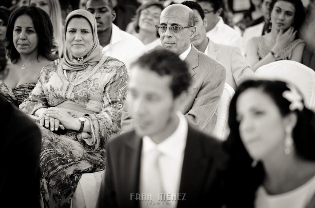 Boda Rosa y Ayoub en Marbella, Malalga. Fotografo de Bodas en Marbella. Wedding Photographer in Marbella 61