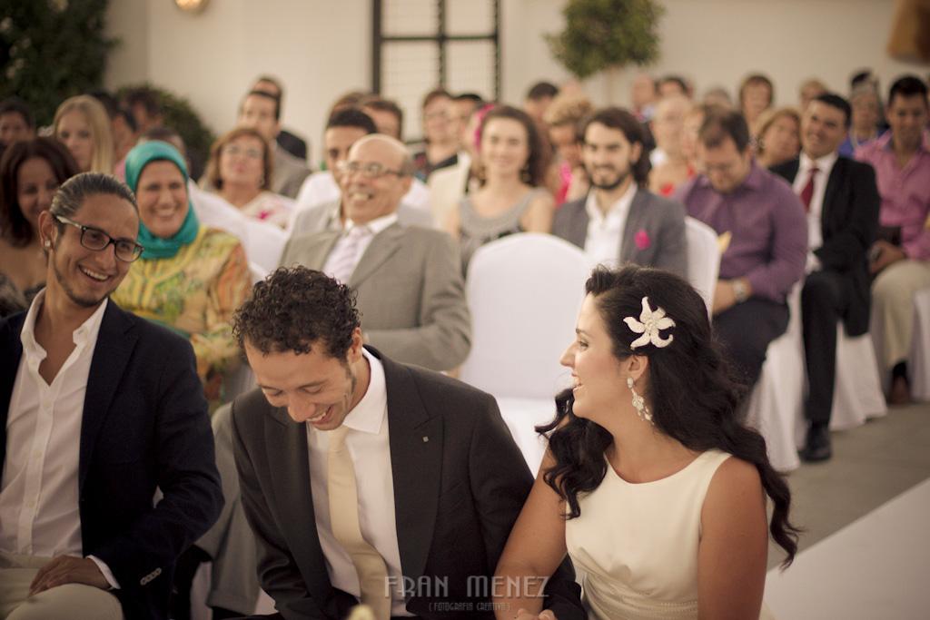 Boda Rosa y Ayoub en Marbella, Malalga. Fotografo de Bodas en Marbella. Wedding Photographer in Marbella 63