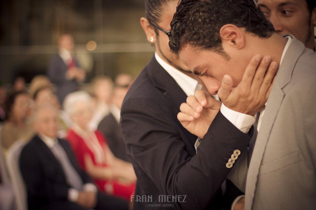 Boda Rosa y Ayoub en Marbella, Malalga. Fotografo de Bodas en Marbella. Wedding Photographer in Marbella 67