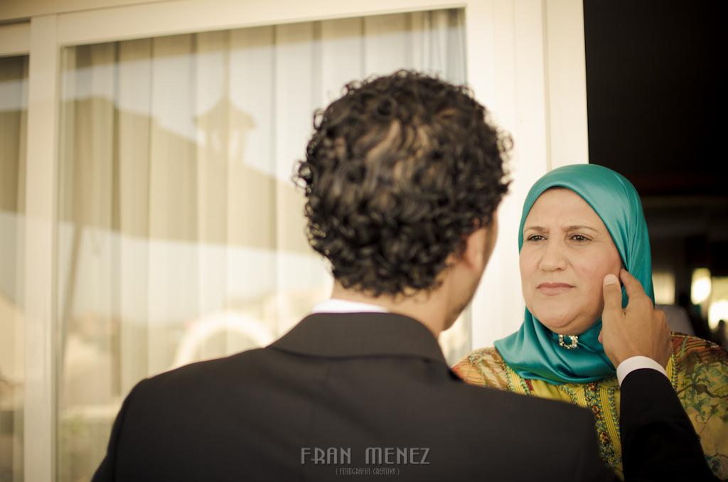 Boda Rosa y Ayoub en Marbella, Malalga. Fotografo de Bodas en Marbella. Wedding Photographer in Marbella 7