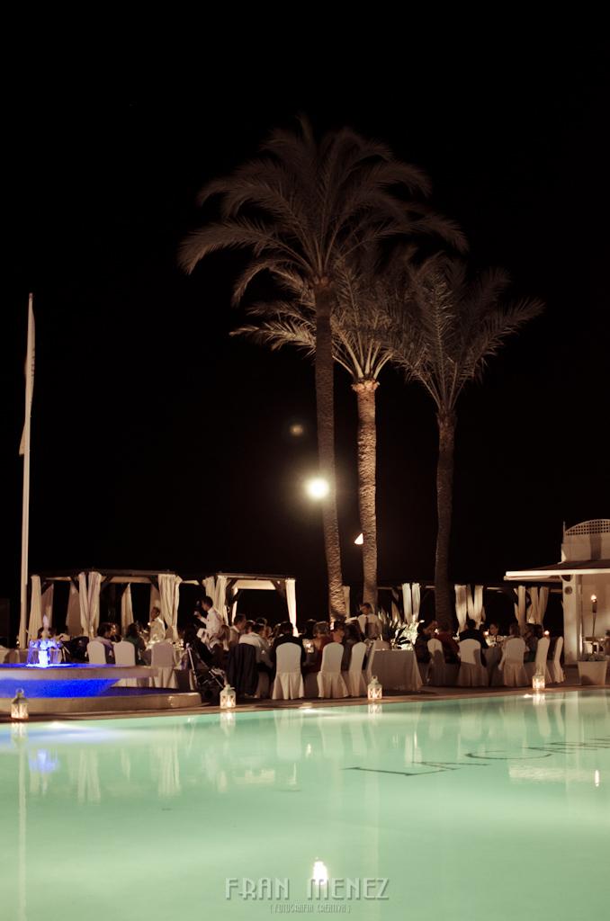 Boda Rosa y Ayoub en Marbella, Malalga. Fotografo de Bodas en Marbella. Wedding Photographer in Marbella 72