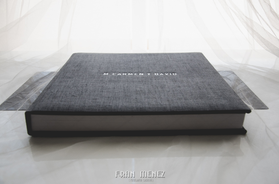 5 Soportes de entrega de fotografías de boda. Fran Ménez, fotógrafo de bodas en Granada, Madrid, Barcelona. Albums de Bodas. Album de Boda. Albums de fotos de Boda.