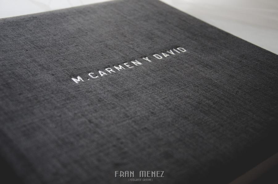 7 Soportes de entrega de fotografías de boda. Fran Ménez, fotógrafo de bodas en Granada, Madrid, Barcelona. Albums de Bodas. Album de Boda. Albums de fotos de Boda.