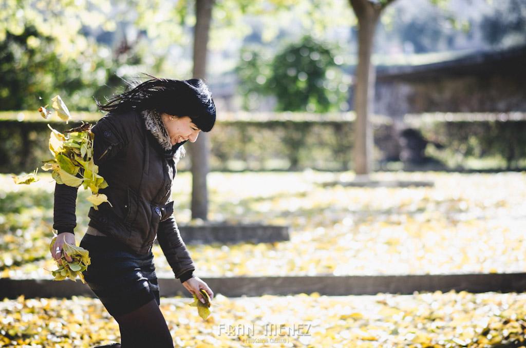 Fotografia Familiar en Granada. Fotografo en Granada Alhambra 26b