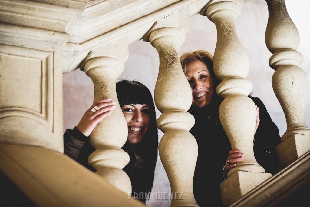 Fotografia Familiar en Granada. Fotografo en Granada Alhambra 33