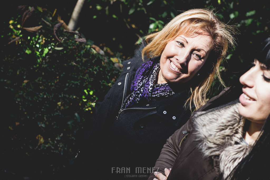 Fotografia Familiar en Granada. Fotografo en Granada Alhambra 44