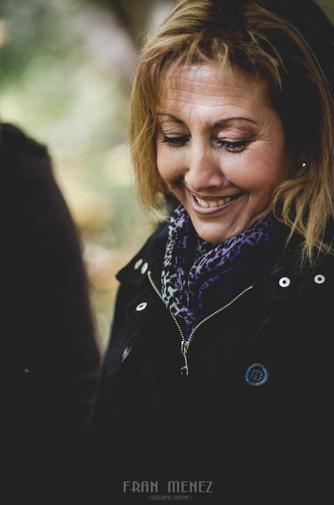 Fotografia Familiar en Granada. Fotografo en Granada Alhambra 53a