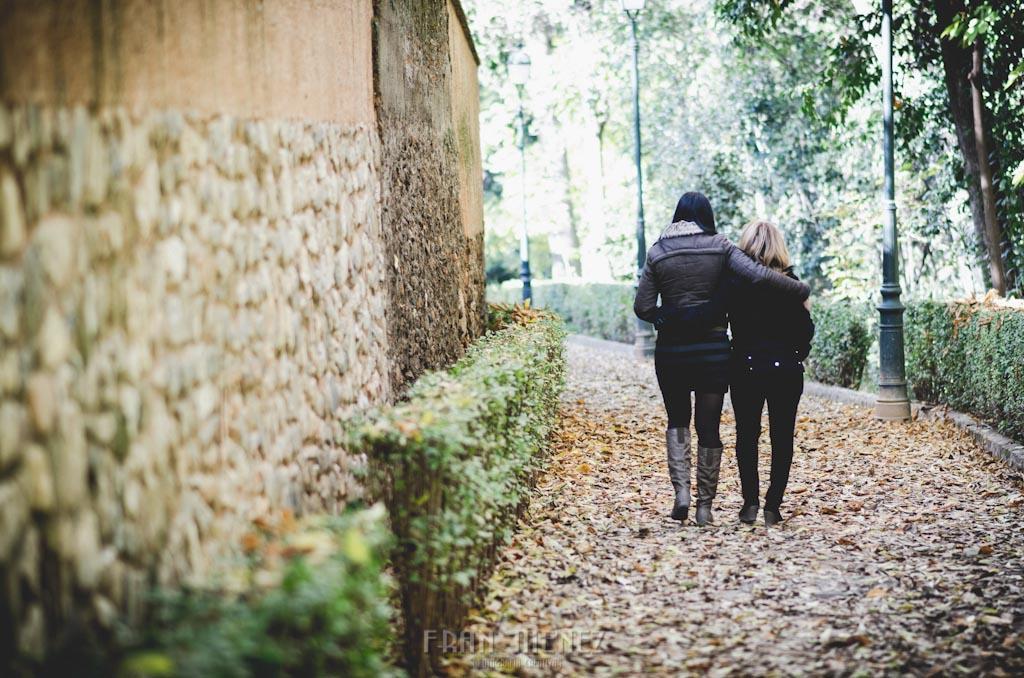 Fotografia Familiar en Granada. Fotografo en Granada Alhambra 57