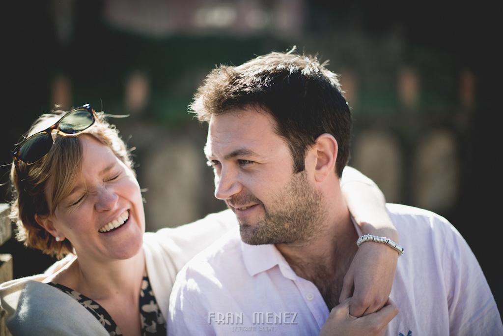 Fotografias de Pre Boda en Albaicin Granada. Wedding Photographs in Albaicin Granada 53