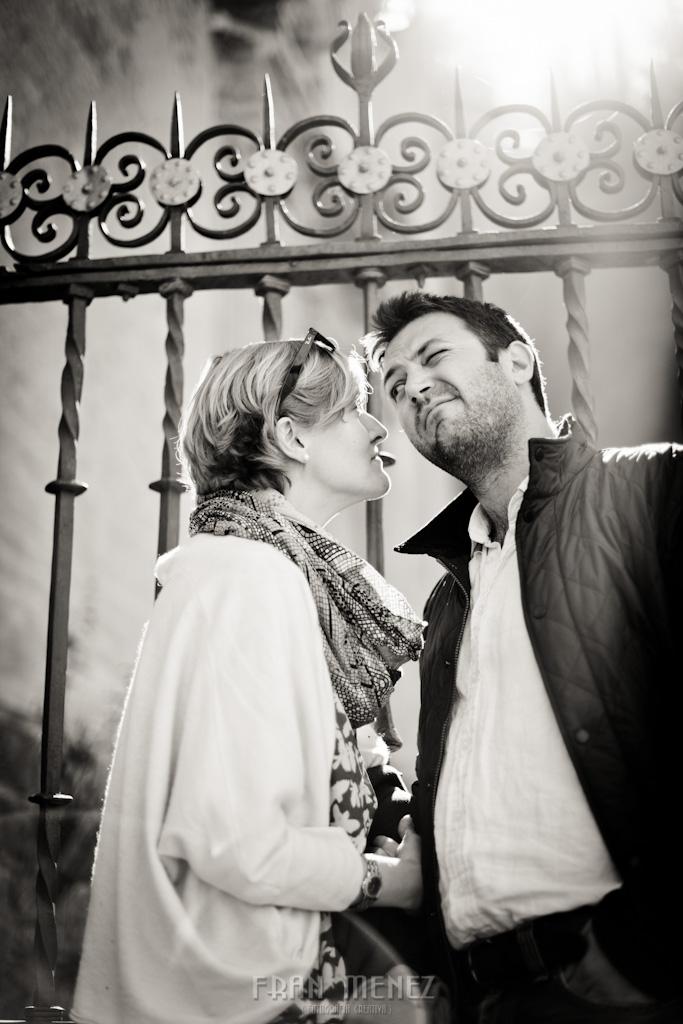 Fotografias de Pre Boda en Albaicin Granada. Wedding Photographs in Albaicin Granada 72