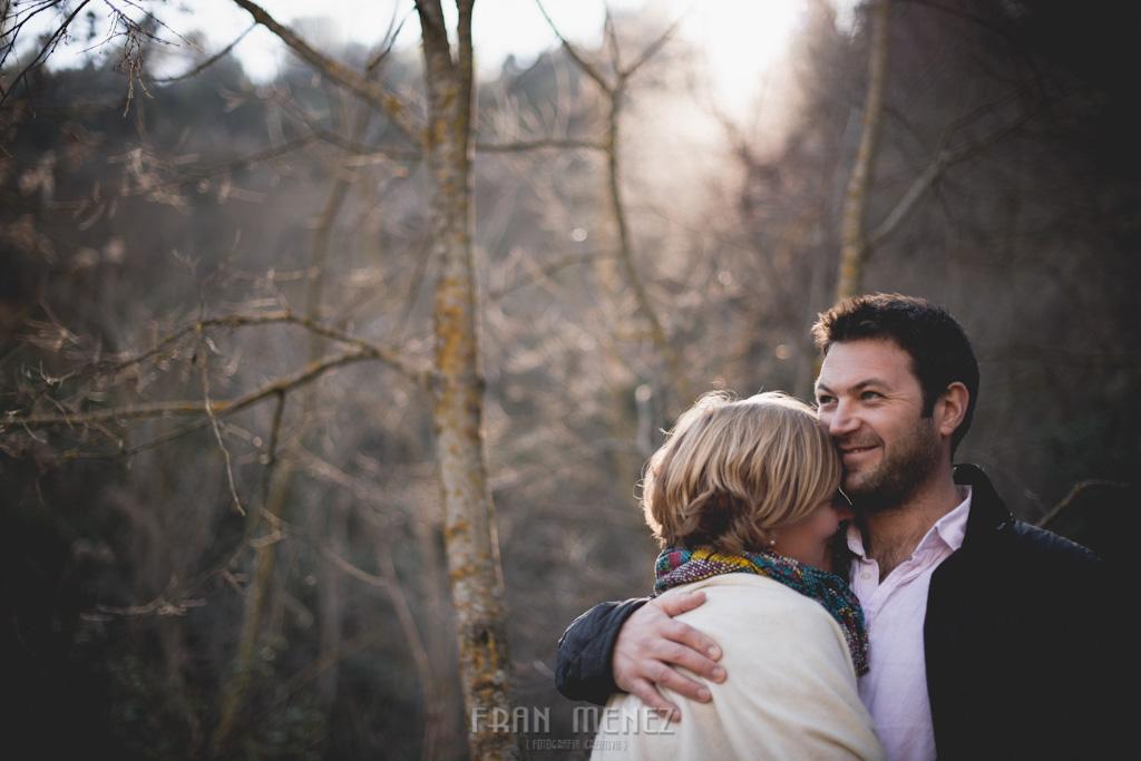 Fotografias de Pre Boda en Albaicin Granada. Wedding Photographs in Albaicin Granada 84