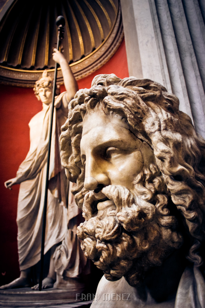 Roma. Viajar a Roma. Fran Ménez. Frotografo en Roma 10